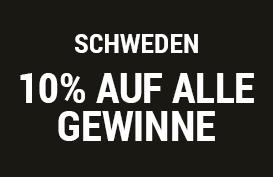 10 % gewinnbonus pferdewetten.de