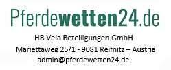 Pferdewetten24 Datenschutz Kontakt