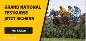 grand national favorit