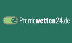 Pferdewetten24 Beitragsbild